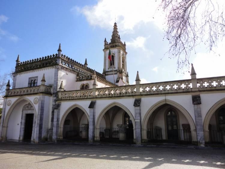 Concurso público para requalificação do Museu Regional de Beja, será lançado em julho