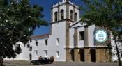 Pousadas de Portugal fecham a partir de dezembro. No Alentejo há duas que vão manter-se abertas