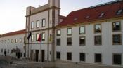 """Posto de Turismo da Câmara de Portalegre reabre dia 1 de junho com selo """"Clean & Safe"""""""