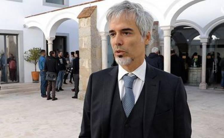 Investigador da Universidade de Évora ganha prémio europeu de ciência ecológica