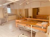 Covid-19: Transferência de idosos infetados no lar da Misericórdia de V. Viçosa prevista para quarta-feira