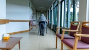 Covid-19: Apresentado estudo sobre imunidade nos lares do Alentejo