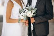 Alentejo foi a região com menos casamentos no ano de 2018