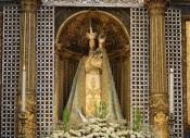 Santuário de Nossa Senhora da Conceição de Vila Viçosa vai transmitir on line a missa dominical