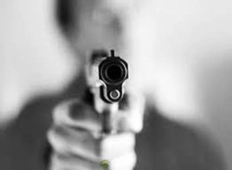 GNR detém dois menores em Aljustrel por assalto à mão armada