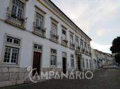Última hora: Covid 19- Vila Viçosa com 59 casos ativos