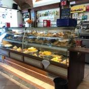 Em estado de contingência, cafés e pastelarias podem encerrar até à 1 hora