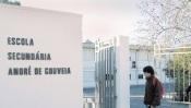 """Évora: Escola Secundária André de Gouveia promove encontro de Artes do Espetáculo, """"Cri'Arte"""", entre 4 a 6 de março"""