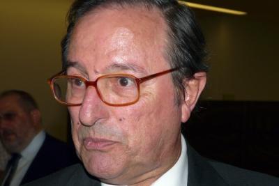 Pe. António Vaz Pinto, s.j., nomeado Capelão da Santa Casa da Misericórdia de Évora