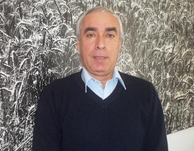 Évora: Carlos Pinto de Sá defende Plano de Emergência Social e Económico para a região
