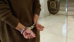 Évora: Homem detido por abuso sexual de criança de 11 anos, filho da companheira
