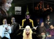 """""""Litoral EmCena"""" traz teatro, workshops e exposições a Santiago do Cacém e Sines"""