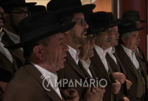 Reguengos de Monsaraz: Telheiro promove «Alentejanices» este fim-de-semana