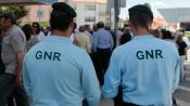149 infrações rodoviárias e 14 acidentes de viação foram algumas das ocorrências registadas pelo Comando Territorial de Portalegre da GNR na semana de 21 a 27 de setembro