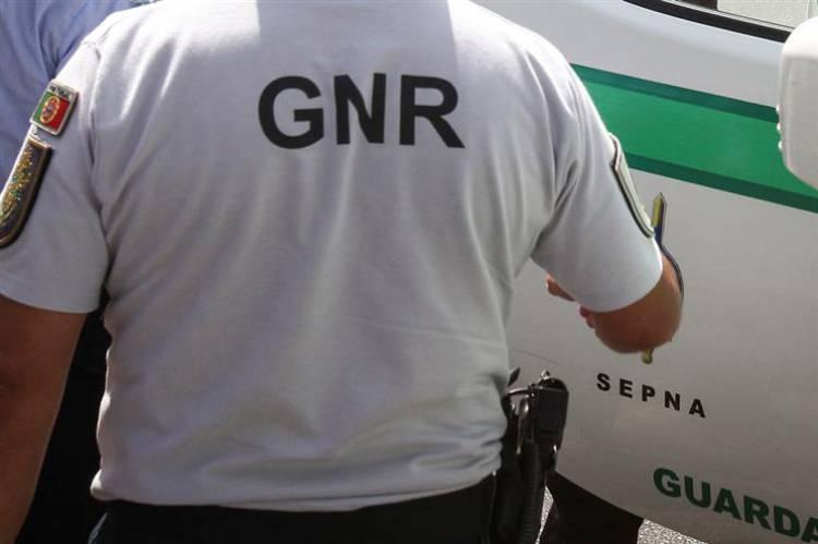 Sines, Santiago do Cacém, Alcácer do Sal e Grândola exigem reforços de meios da GNR  para fortalecerem a capacidade de resposta