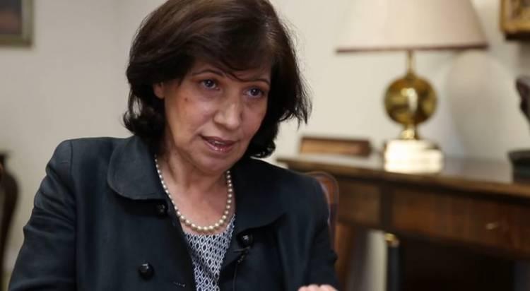 Novo Posto da GNR de Sousel só para 2019, diz Secretária de Estado Adjunta (c/som)