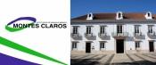 """CLDS-4G de Borba promove o projeto """"Borba Capacitar"""" para minimizar a exclusão social"""