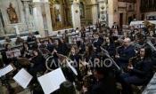 Banda Filarmónica do Centro Cultural de Borba celebra hoje o seu 39º aniversário