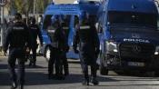 Criminalidade desce 56% na segunda quinzena de Março, em comparação com o período homólogo de 2019