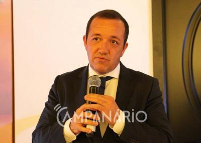 Autarcas vão eleger em setembro os novos presidentes das CCDR