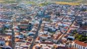 """Reguengos de Monsaraz cria """"Compras no Comércio Local"""", uma lista de estabelecimentos de comércio local com entregas em casa para apoiar os munícipes"""
