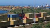 Linha ferroviária Sines-Ermidas vai ser modernizada