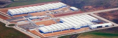 """""""Perder o investimento da Embraer em Évora, seria uma verdadeira tragédia para a economia portuguesa"""", diz Luis Capoulas Santos(Com Som)"""