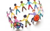Évora assinala o Dia Internacional da Pessoa com Deficiência