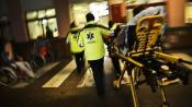 Jovem de 22 anos perde a vida na colisão de Ourique