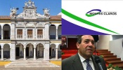 Universidade de Évora e a Associação de Desenvolvimento Montes Claros assinam Protocolo de Colaboração