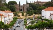 Covid-19: Concelho de Vila Viçosa sem registo de novas infeções