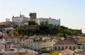 """Exposição de pintura """"Horizontes Verticais"""" será inaugurada em Estremoz"""
