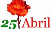 Castro Verde celebra o 47º aniversário da Revolução de Abril com várias atividades