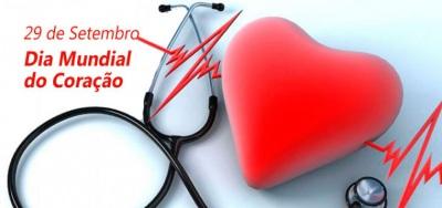 """O colesterol é o inimigo silencioso da saúde cardiovascular e pode levar à morte"", alerta  Soc. Portuguesa de Cardiologia"