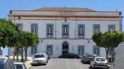 Câmara de Ourique defende projetos na audição sobre o Plano de Recuperação Económica de Portugal