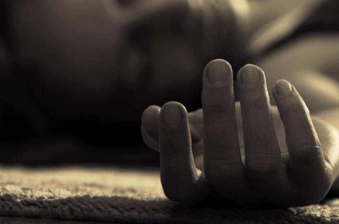 Homem mata mulher e suicida-se em Évora