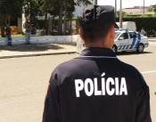 Beja: Assalto a loja de telemóveis provoca prejuízo superior a mil euros
