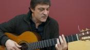Jorge Fernando compõe música para 30 artistas lusófonos de homenagem aos profissionais de saúde