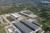 COVID-19: Confirmados dois casos positivos no Mercado Abastecedor de Évora