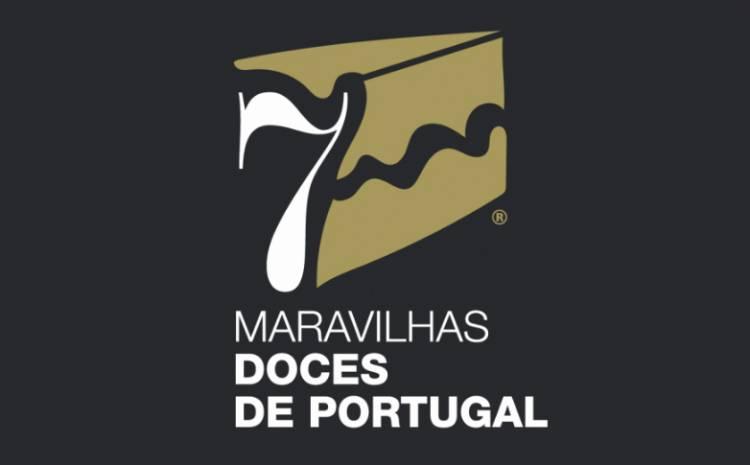 Alentejo apresenta 116 candidaturas às 7 Maravilhas Doces de Portugal