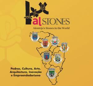 Vila Viçosa: ALSTONES com início dos espetáculos hoje e abertura oficial a 25 de julho