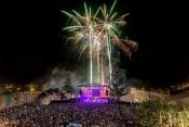 Festival Músicas do Mundo de Sines já tem data para 2021