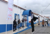 Ciclo da Primavera já decorre em Montemor-o-Novo