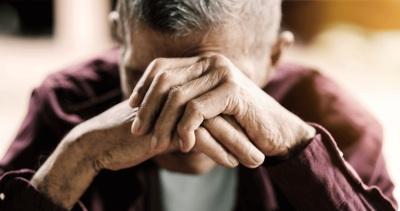 """Seminário """"Envelhecimento e Doença Mental"""" em Beja"""