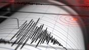 Sismo de magnitude 2.0 (escala de richter) atinge zona de Aljustrel