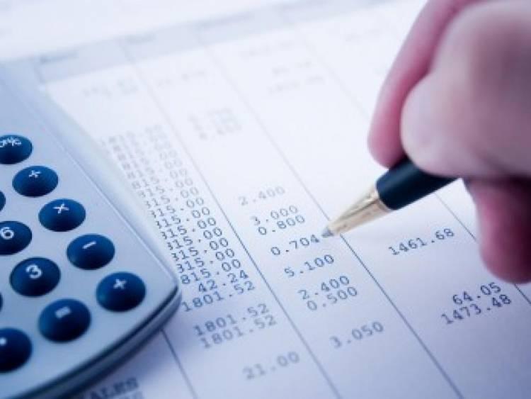 Distrito de Portalegre aumentou número de insolvências, segundo relatório da Iberinform