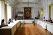 Habévora e STAL assinam Acordo de Empresa para melhoria de condições laborais