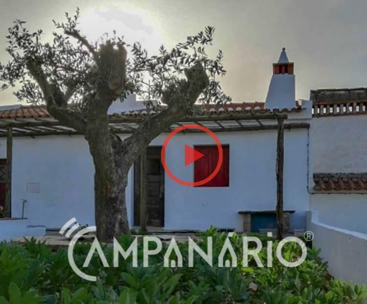 A Rádio Campanário mostra em vídeo o Museu Etnográfico em Orada (c/vídeo)