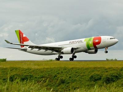 Portugal está na lista de países com quarentena obrigatória na chegada à Suíça