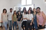 """CIMAA promove workshop sobre """"Igualdade e Anti-discriminação"""""""